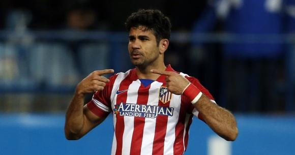1751033d19bef El Atlético de Madrid vence al Granada por la mínima y es más líder