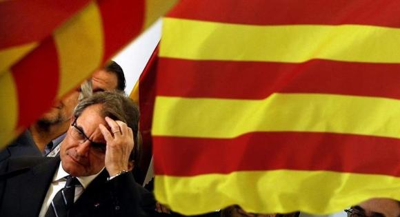 artur-mas-bandera.jpg