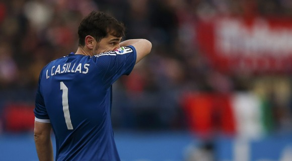 Casillas-sudor-Calderon-derbi-2015-reuters.jpg