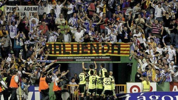 Levante-Zaragoza-celebra-gabi-reuters-2011.jpg