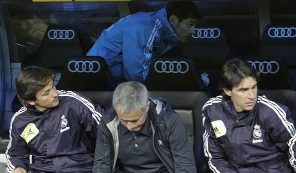Casillas-sienta-banquillo-Mou-2013-efe.jpg