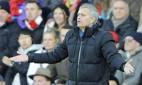 Mourinho-gesto-2014-efe.jpg
