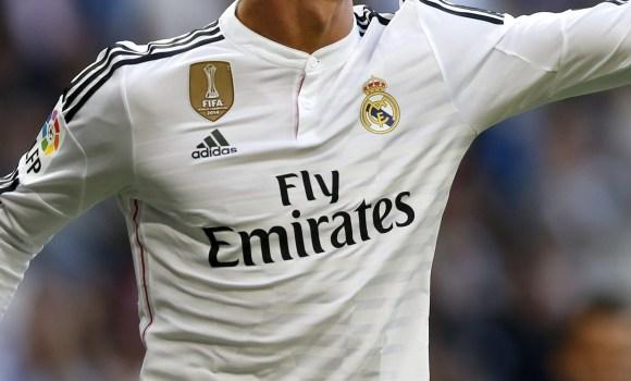 El Real Madrid disuelve su segundo filial y medita suprimir un equipo  juvenil 0ec32420e0fc4