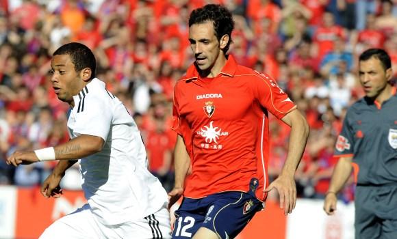 Marcelo-Juanfran-Osasuna-2009-reuters.jpg