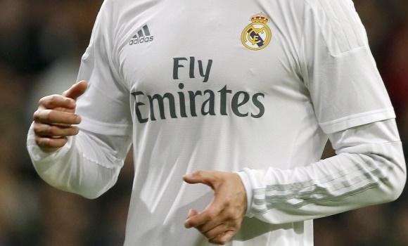 pegamento Espectador emoción  El Real Madrid, cerca de cerrar con Adidas un acuerdo para convertir su  camiseta en la más valiosa del mundo - EcoDiario.es