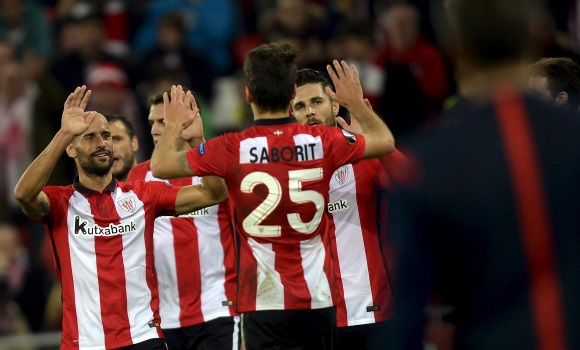 athletic-celebra-az-reuters.jpg