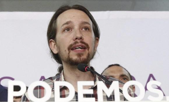 Pablo-Iglesias-Cartel-Podemos-2015-efe.jpg