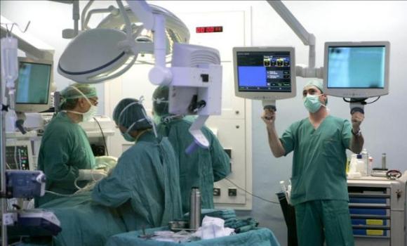 radioterapia prostata pdf