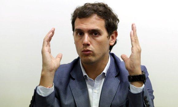 Ciudadanos ya gana a Podemos - 310x