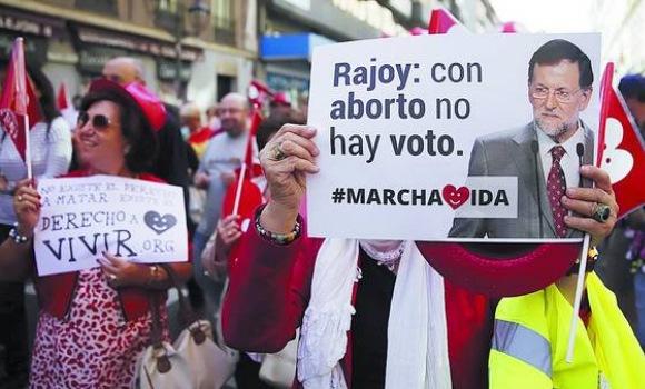 marcha-provida-rajoy-reuters.jpg