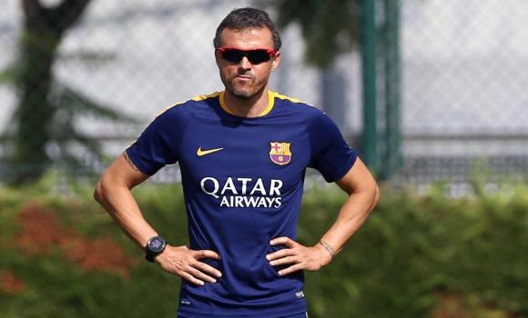 Los dos fichajes que hará el Barcelona