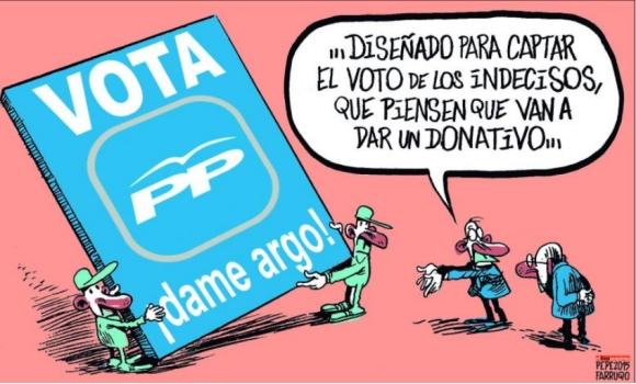Cartel-electoral-vineta-PepeFarruco.jpg