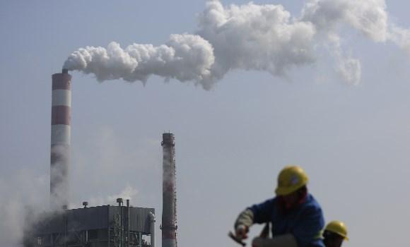 contaminacion-reuters.jpg