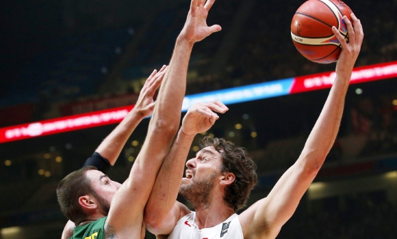 gasol-lituania-final-reuters.jpg