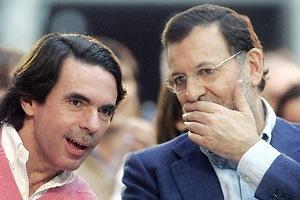 El yihadismo entierra a Cataluña