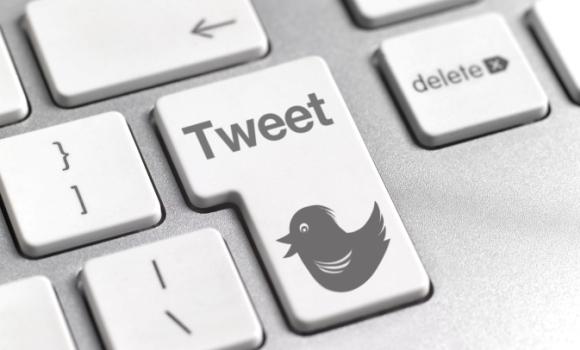 El nuevo timeline de Twitter