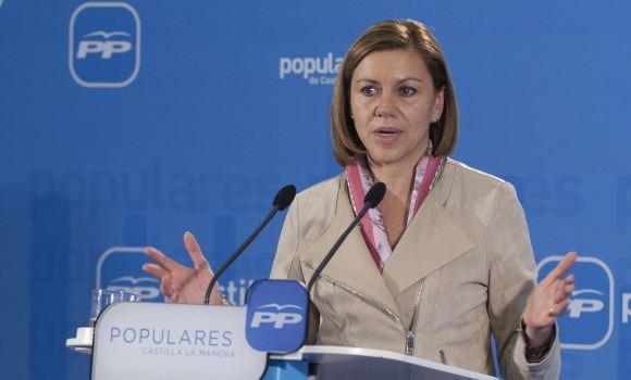 Rajoy y su herencia ruinosa - 310x