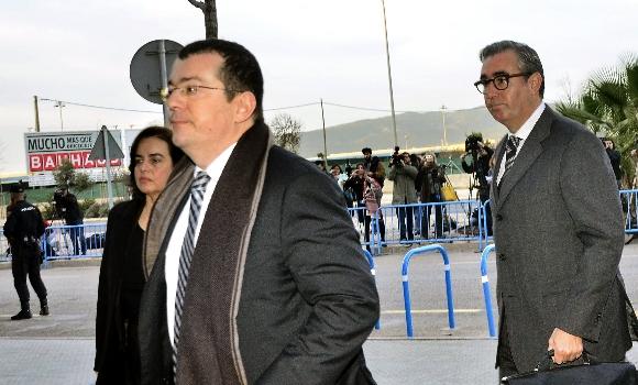 diego-torres-y-abogado-11enero-efe-580x350.jpg