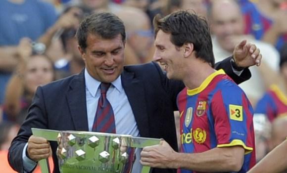 Laporta-Messi-2015-Reuters.jpg