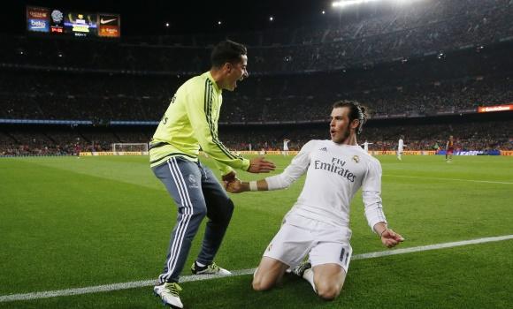 Bale-celebra-2016-Clasico-reuters.jpg