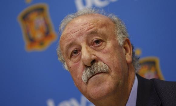 Alerta en la Eurocopa: se valora jugar partidos a puerta cerrada ante la amenaza terrorista