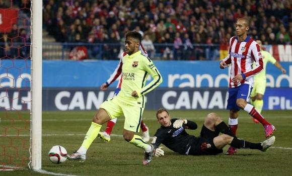 neymar-gol-atleti-efe.jpg