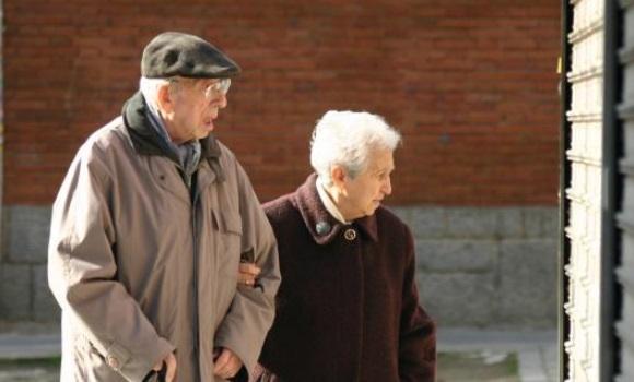 ancianos-longevidad.jpg