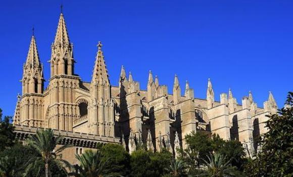 Estas son las cinco ciudades de espa a con mejor clima - Mejor sitio para vivir en espana ...