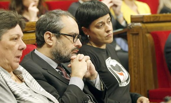 banos-gabriel-parlament-efe.jpg
