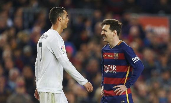 CR7-Messi-2016-clasico-efe.jpg