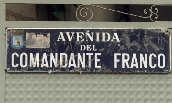 calle-comandante-franco-efe.jpg