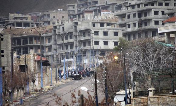 siria-conflicto.jpg