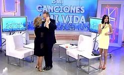 Carmona baila con la Campos - 250x