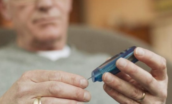 insulina-diabetes-efe-580x350.jpg