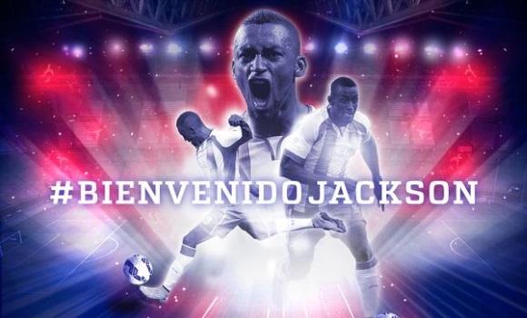 jackson-bienvenido-atletico.jpg