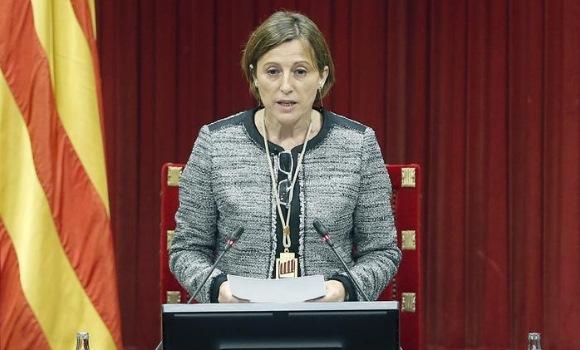 forcadell-parlament-efe.jpg