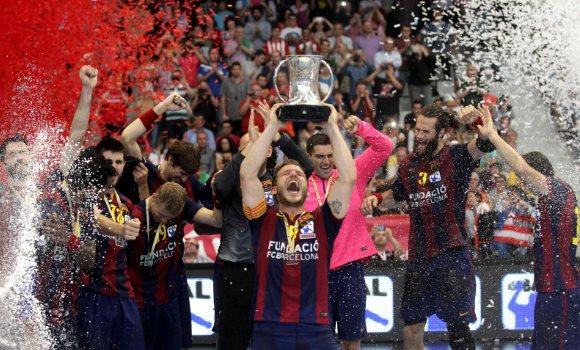 barcelona-balonmano-copa-efe.jpg - 640x450