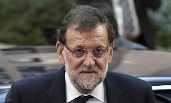 ¿Retirada inminente de Rajoy?