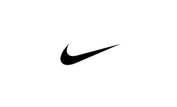 balcón Puro Cumplido  Cuánto cobró la creadora del 'swoosh' (logo) de Nike? - EcoDiario.es