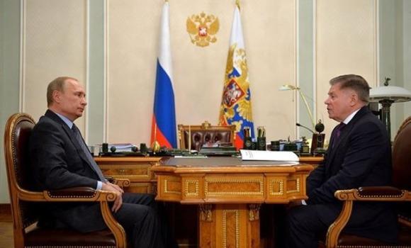 putin-presidente-ts-kremlin.jpg