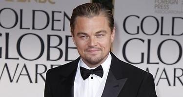 ¿Quién le robó a Leonardo DiCaprio sus otros Oscar?