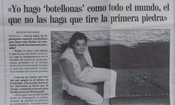 hemeroteca-elmundo-twitter-susana-diaz-1999.jpg