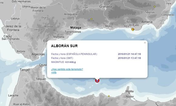 terremoto-malaga.jpg