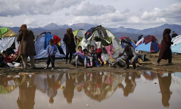 refugiados-idomeni-reuters.jpg