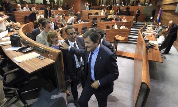parlamento-asturias-efe.jpg