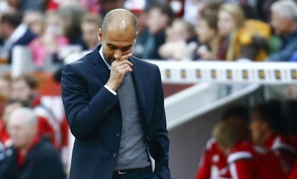 La cruzada contra la cultura del Bayern -