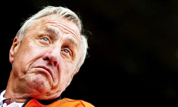 cruyff-naranja-efe.jpg