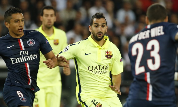 Montoya-PSG-2015-Reuters.jpg