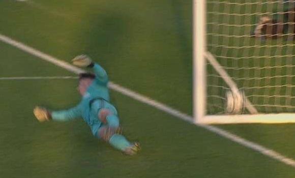 valencia-penalti.jpg
