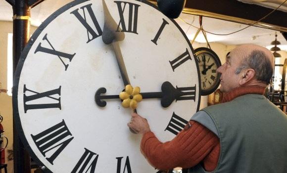 reloj-cambio-horario-2013-efe.jpg